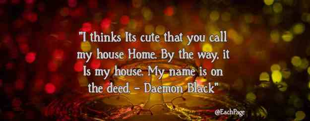 lux-daemon-quotes