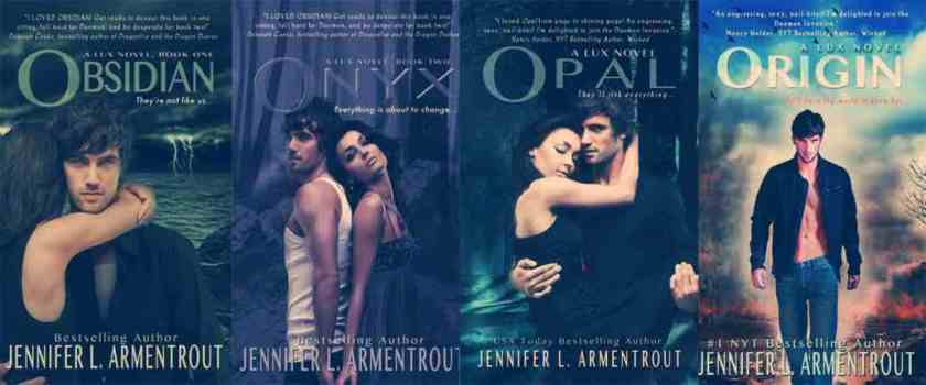 lux-series-books-everywhere