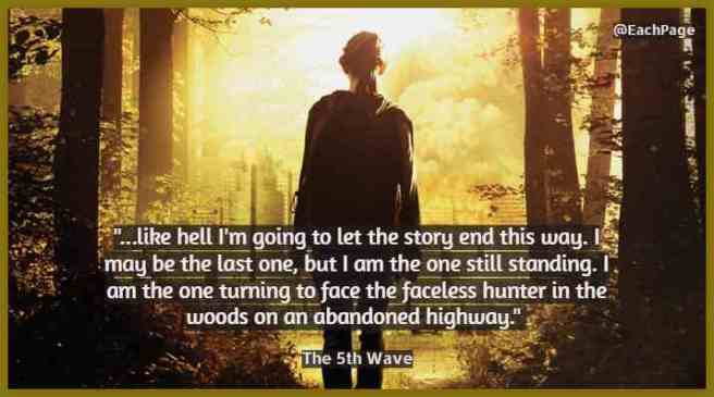 the-5th-wave-quote
