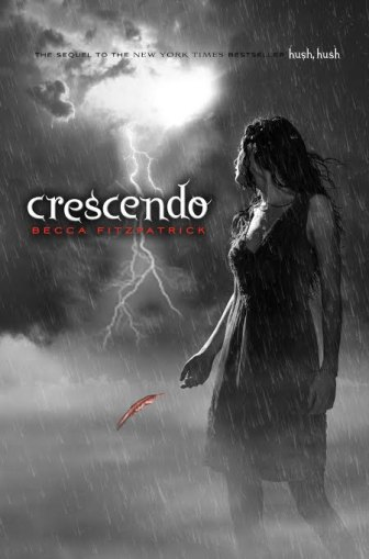 crescendo-cover-book