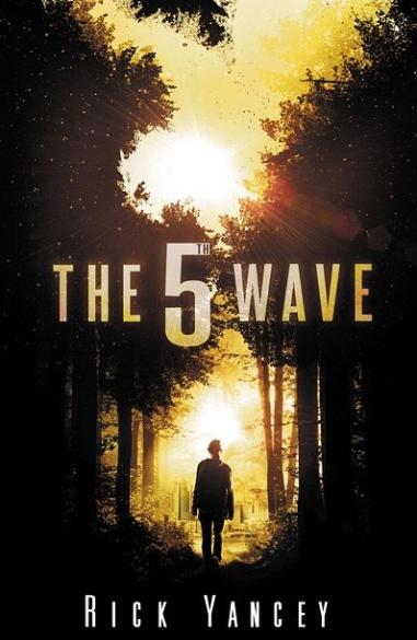 the-5th-wave_612x612.jpg