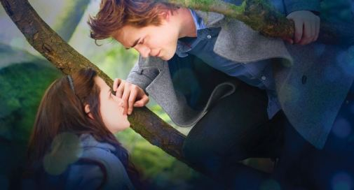 edward-bella-twilight
