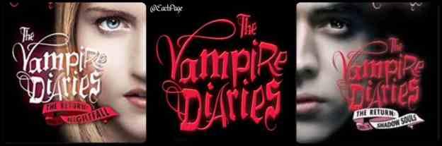 vampire-diaries-cover