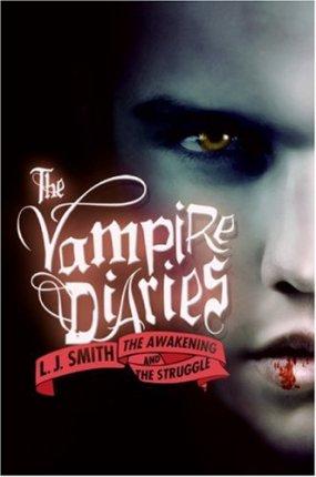vampire-diaries-awakening
