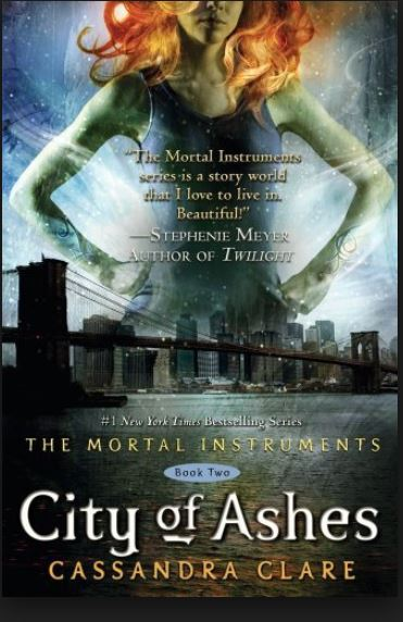 city-ashes-cover1