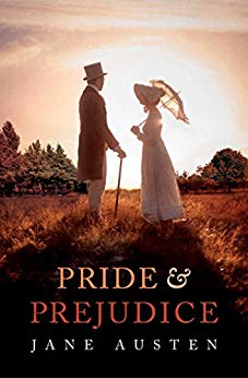 book-cover-pride-prejudice