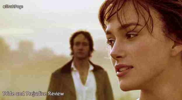 pride-prejudice-review