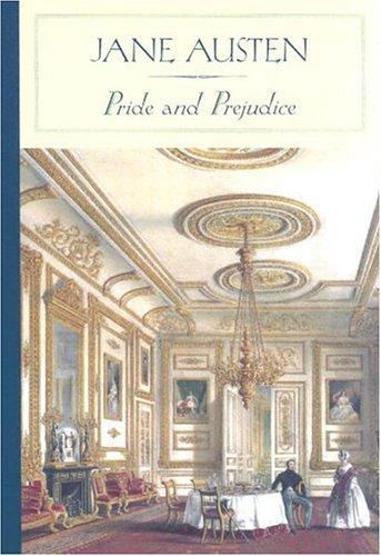 pride-prejudice-cover