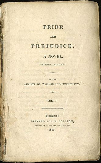 pride-prejudice-first-page
