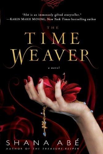 time-weaver