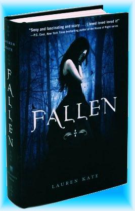 fallen-cover-book