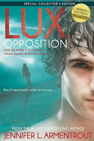 opposition-cover-book