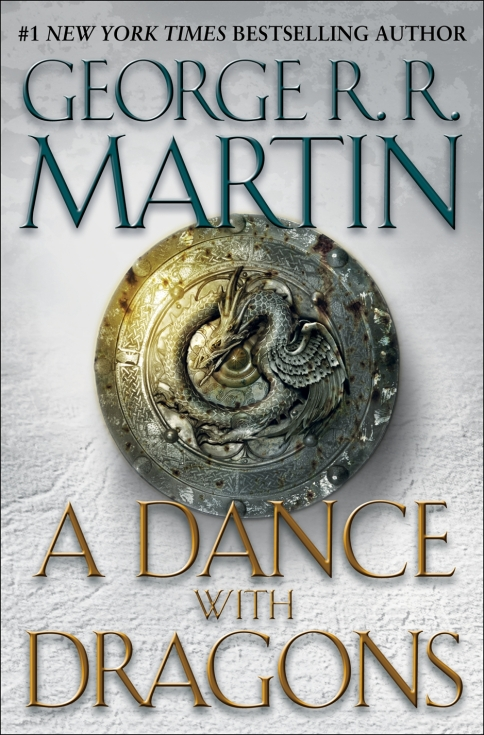 dance-with-dragons-cover