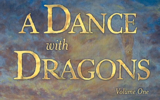 dance with dragons asoiaf