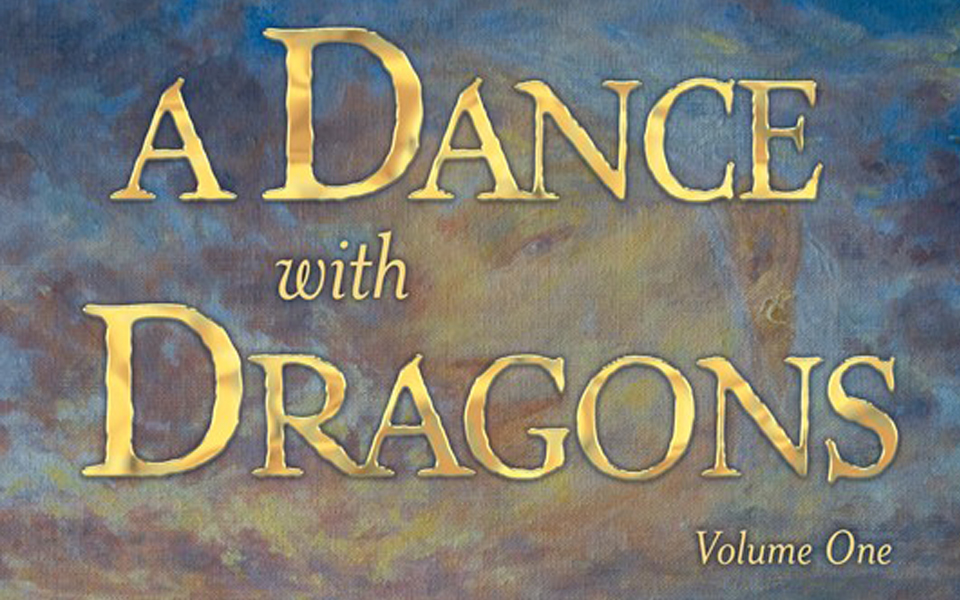 A Dance withDragons