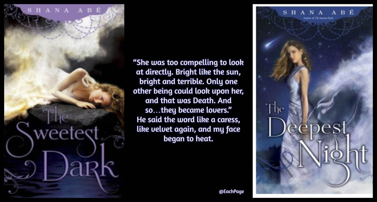 sweetest-dark-deepest-night-review