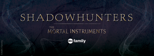 Special Edition: About Shadowhunters TVCast…