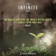 the infinite sea quote2