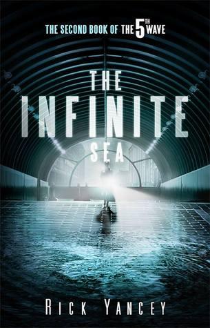 The Infinite Sea: HonestReview