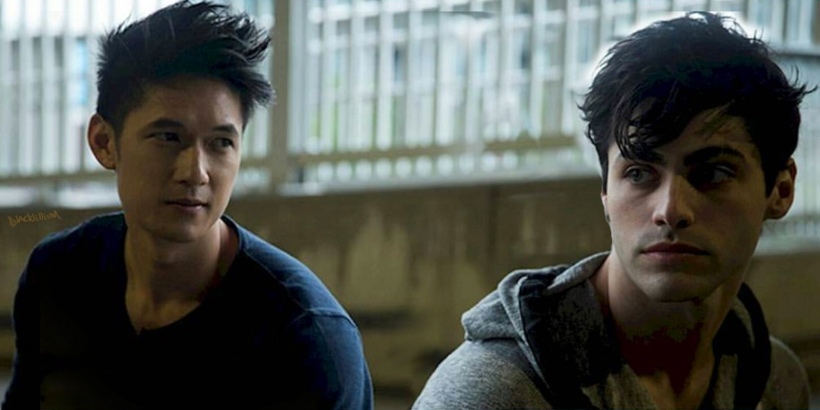 Malec-shadowhunters-tv-show