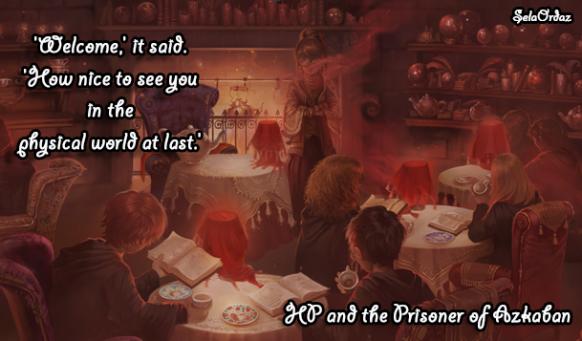 divination_-first-class-hp