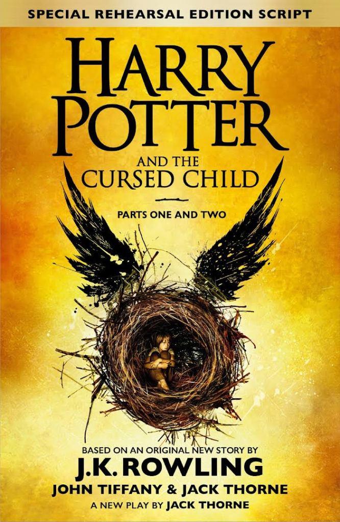 cover-ebook-cursed-child