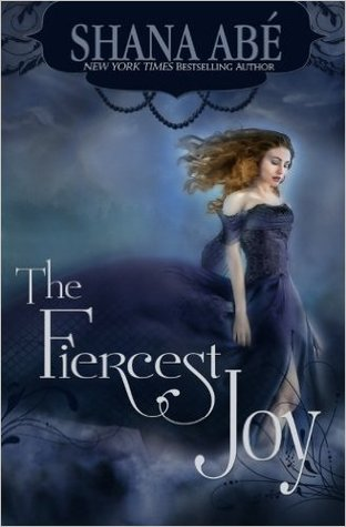 the-fiercest-joy-cover-book