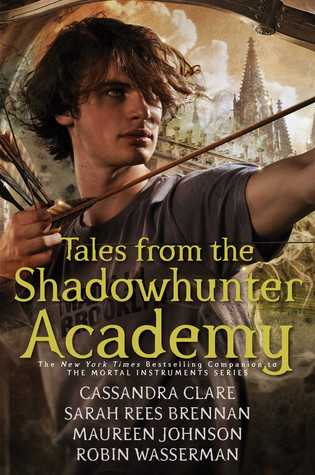 book-cover-shadowhunter-academy