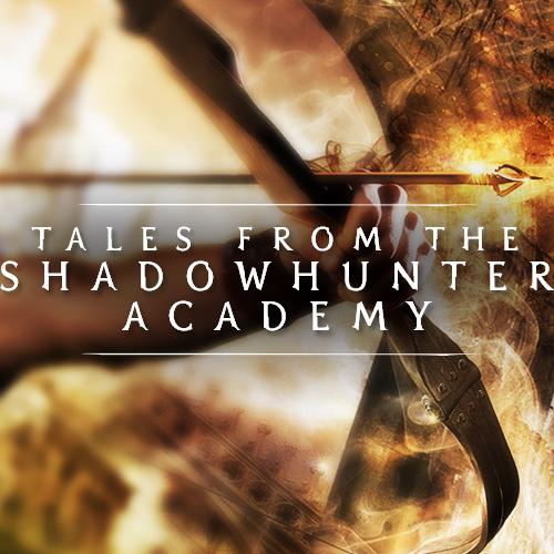 tales-shadowhunter-academy-icon