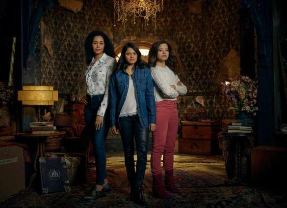 charmed-sisters-reboot
