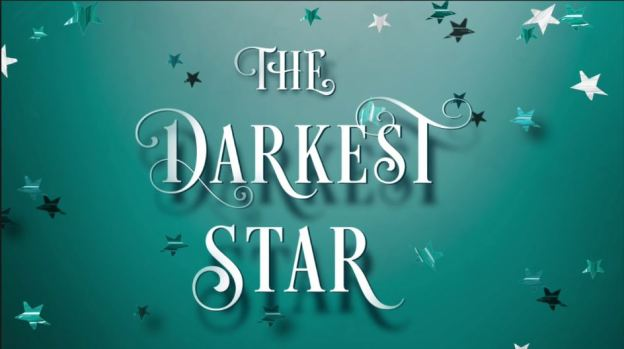 the-darkest-star-review
