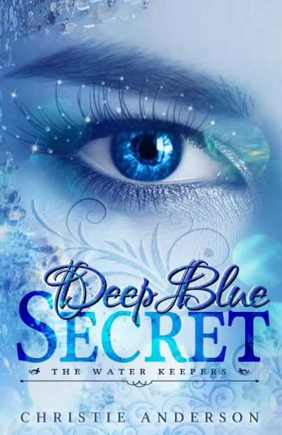 deep-blue-secret-young-adult-book6