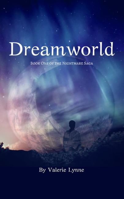 dreamworld-young-adult-book9