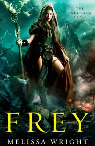 frey-young-adult1