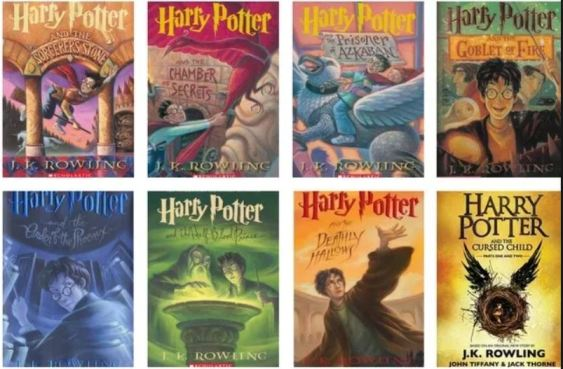 book-covers-hp