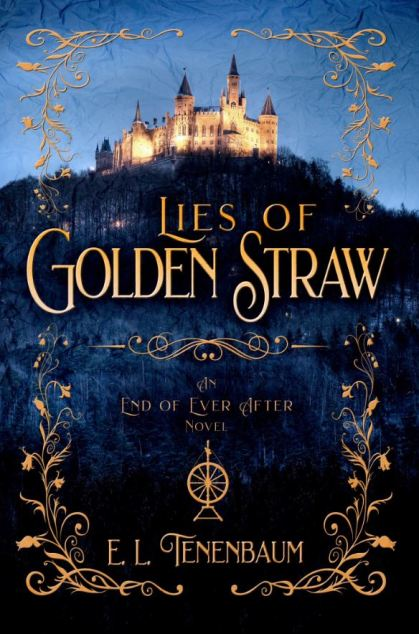 lies-golden-straw-young-adult-book8