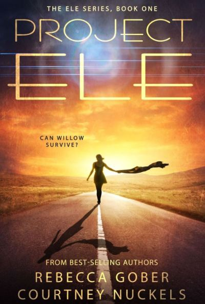 project-ele-young-adult2