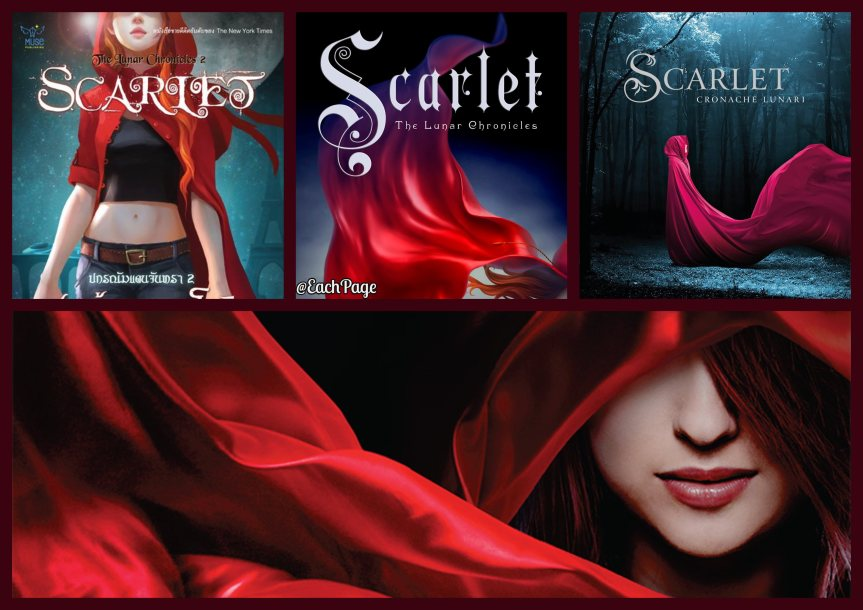 scarlet-book-review-lunar
