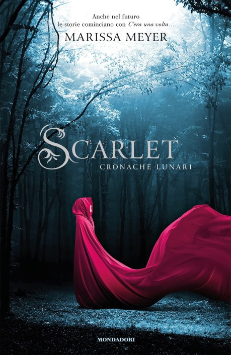Cover-Italy-Scarlet-Books