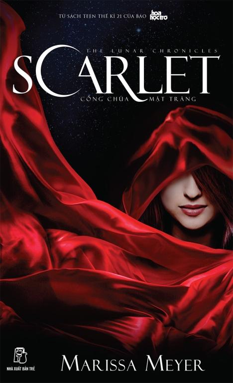 Scarlet_Vietnam-cover