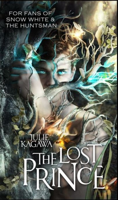 lost-prince-young-adult-book7