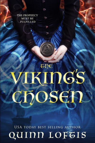 vikings-chosen-young-adult-book4