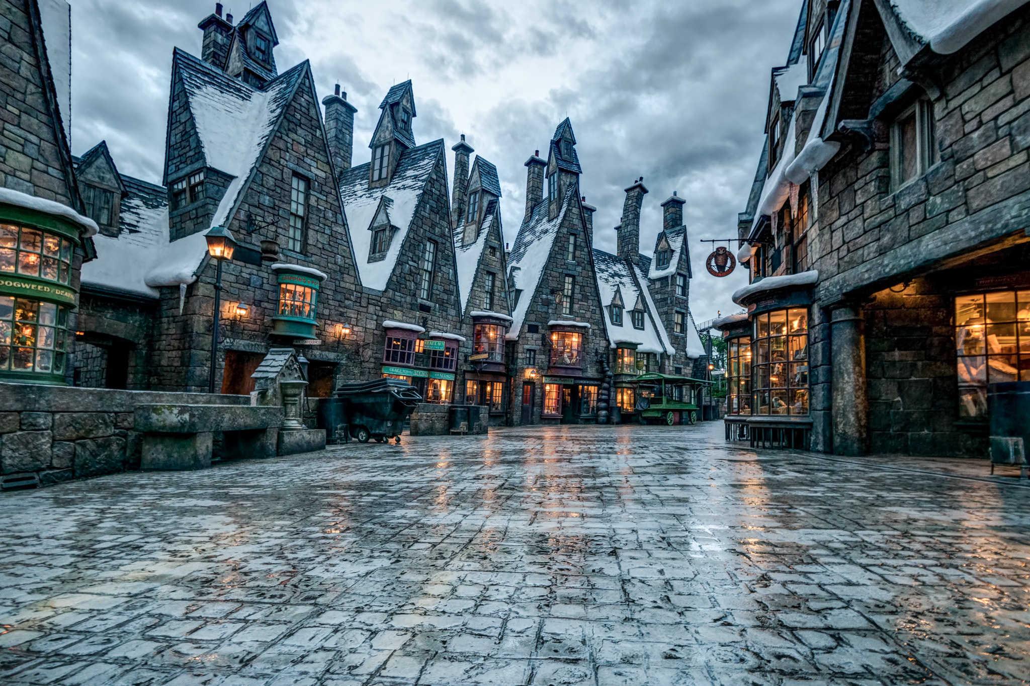 wizarding-world-hp