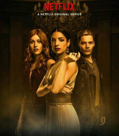shadowhunters tv season 3