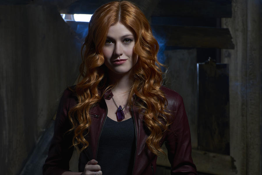 Shadowhunters TV: What happened toClary