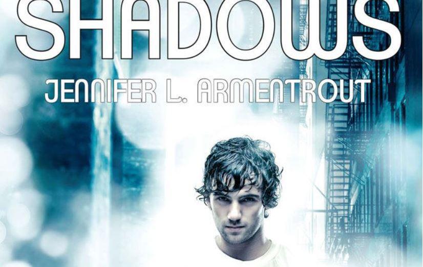 shadows-lux-0-5