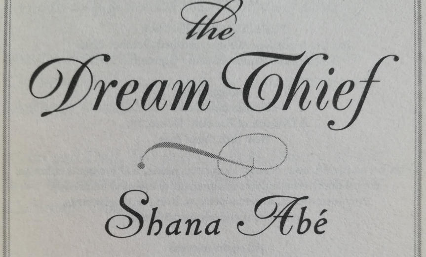 cover-page-dream-thief