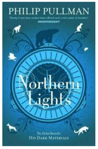 northern-lights-book-cover