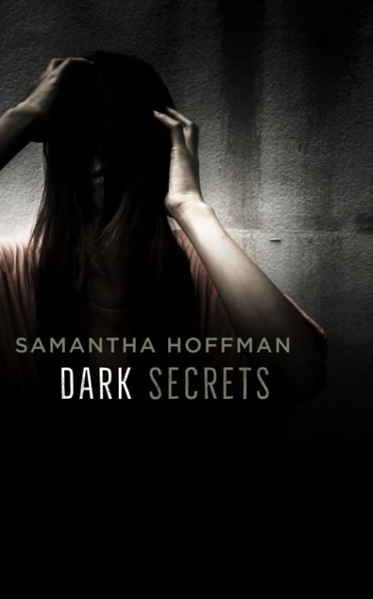 dark secrets book