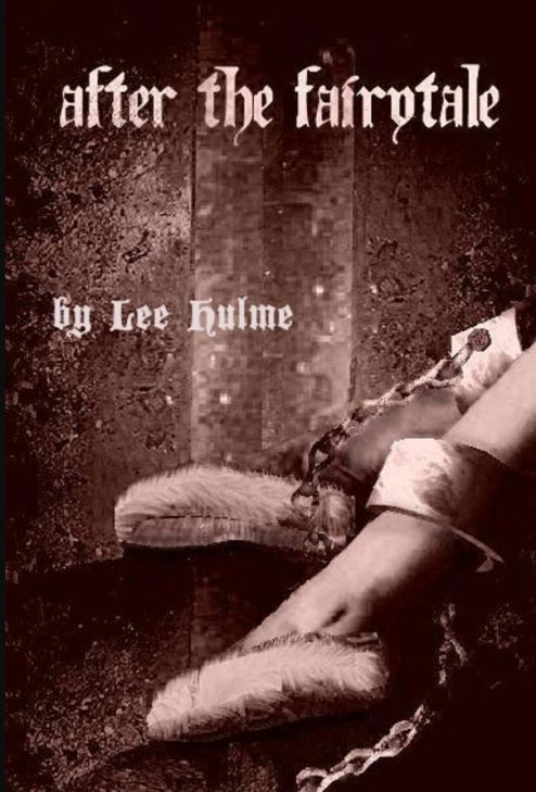 1after fairytale lee
